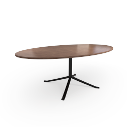 Table Ovale Severin