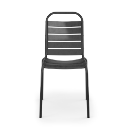 Chaise Terasse
