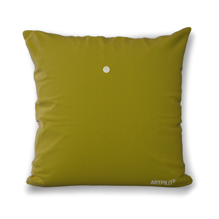 COUSSIN TIGER BUTTERFLY
