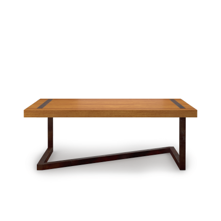 TABLE BASSE MÉTIS