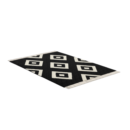 TAPIS DIAMONDS