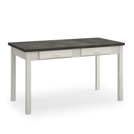 TABLE DUNDEE
