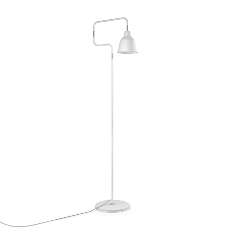 LAMPADAIRE MODULABLE LONDON