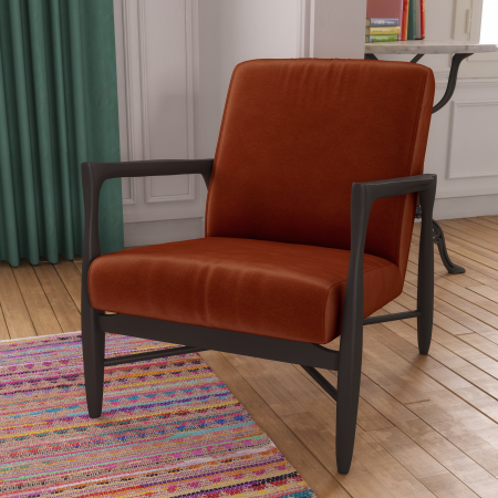 Fauteuil FLOATING FOX