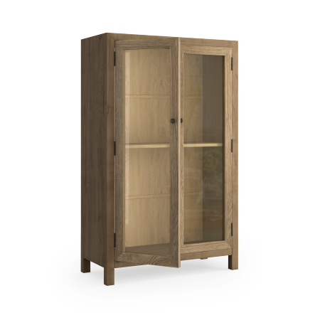 Armoire Ouessant