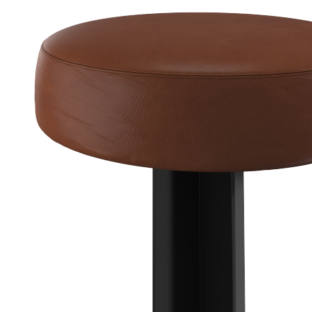 Tabouret de Bar Design Mayet