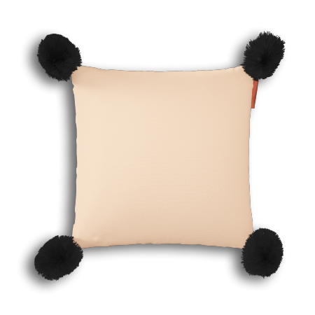COUSSIN DUNE
