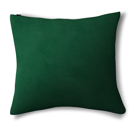 COUSSIN DOHA