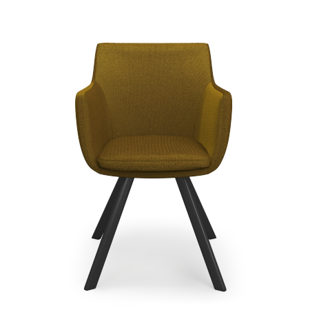 FAUTEUIL CARL