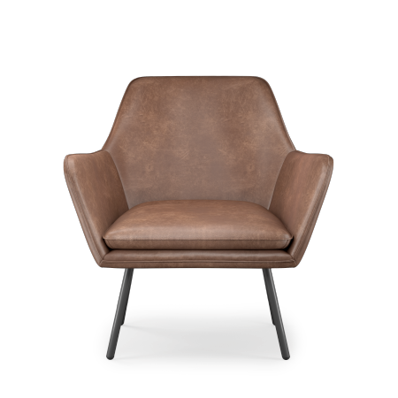 FAUTEUIL FREED