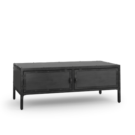 TABLE BASSE FALCO