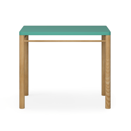 TABLE CAMILLE INSPIREE MONTESSORI