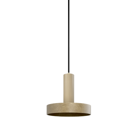 Suspension_OPEN DESIGN_SUSPENSION SATURNE
