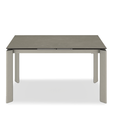 TABLE CONCRETE