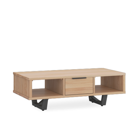 TABLE BASSE NEW YORKER