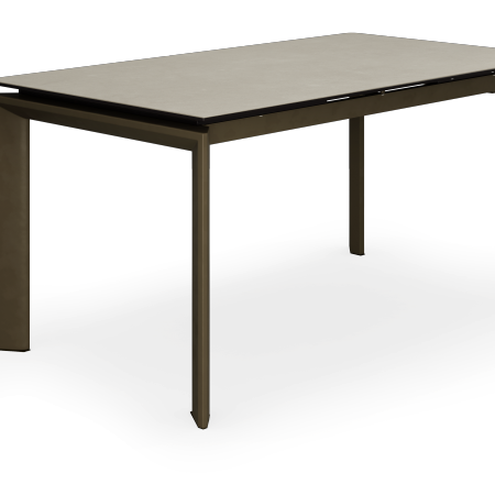 TABLE CLAY