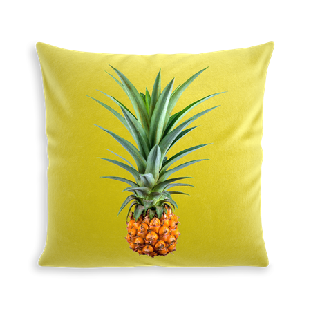 COUSSIN MR PINEAPPLE