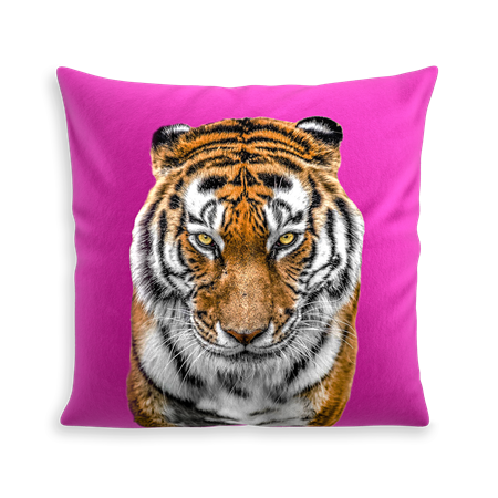 COUSSIN TIGER