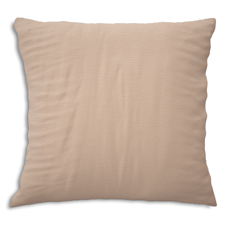 Coussin Aladdin bloom pink