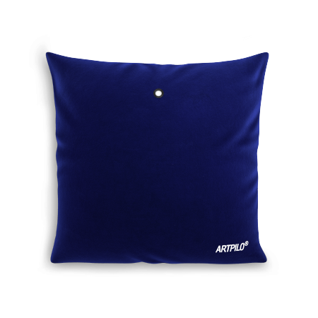 COUSSIN KELLY