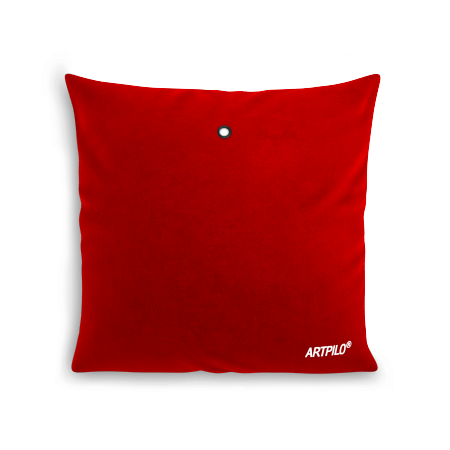 COUSSIN PUFFY
