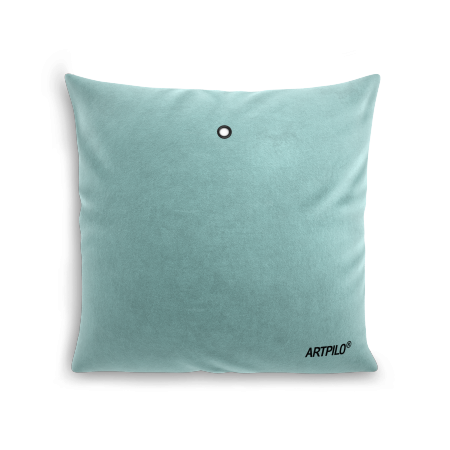 COUSSIN SERGE