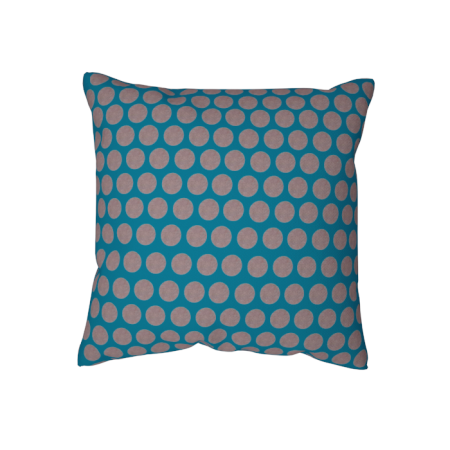COUSSIN DOTTY