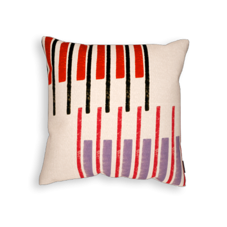 COUSSIN CHANDIGARH