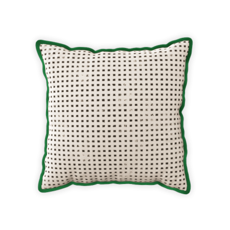 COUSSIN UDAIPUR