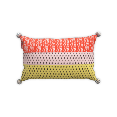 COUSSIN TRAVEL PALERMO