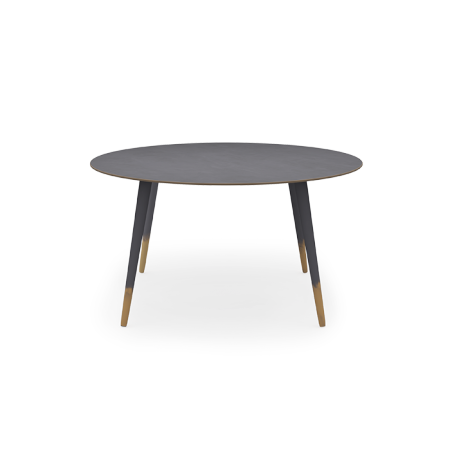 TABLE BASSE RIKKE