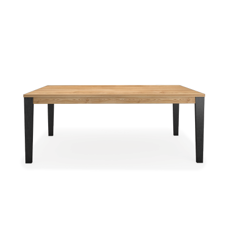 TABLE ECLYPSE