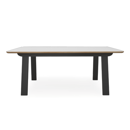 TABLE RECTANGULAIRE FENIX