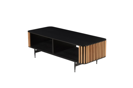Table basse rectangulaire Linea
