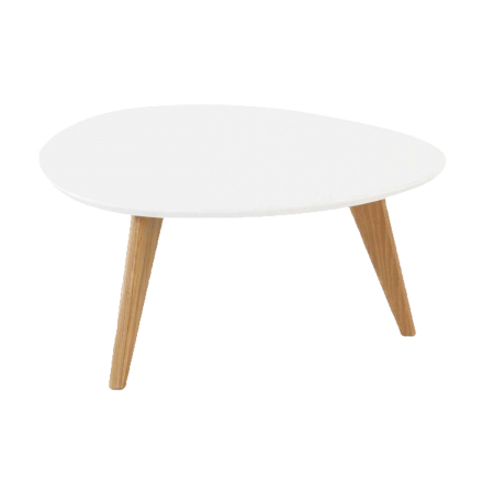 Table basse Scandie
