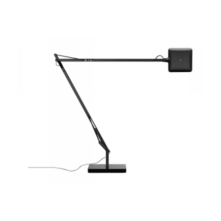 Lampe de table Kelvin LED