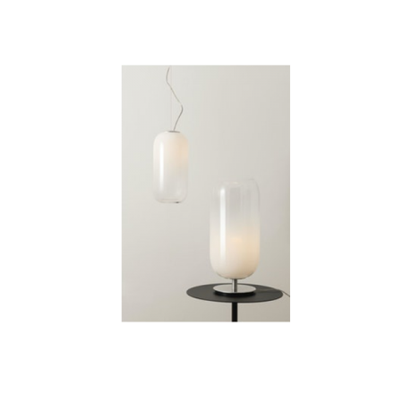 Lampe de table Gople