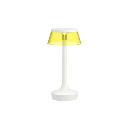 Lampe de table Bon jour Unplugged